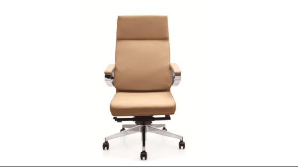 高管椅-WH02