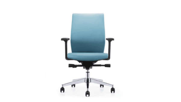高管椅-WH01