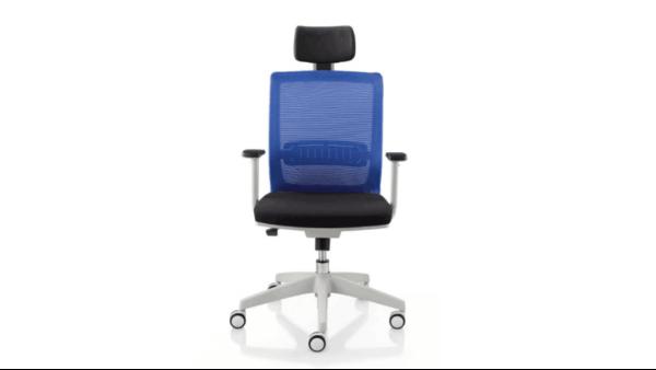 网布椅-WH03