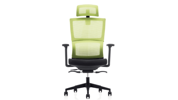 网布椅-WH01