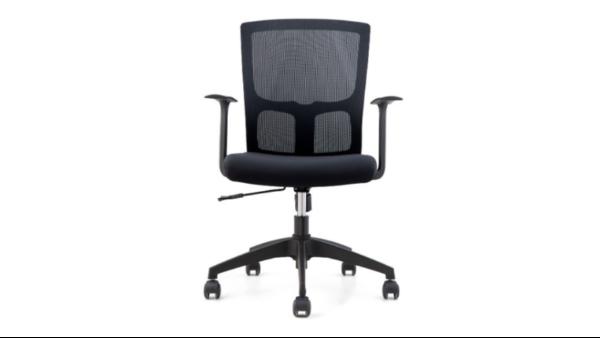 爆款椅-WH02