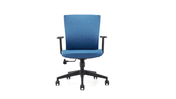 爆款椅-WH01
