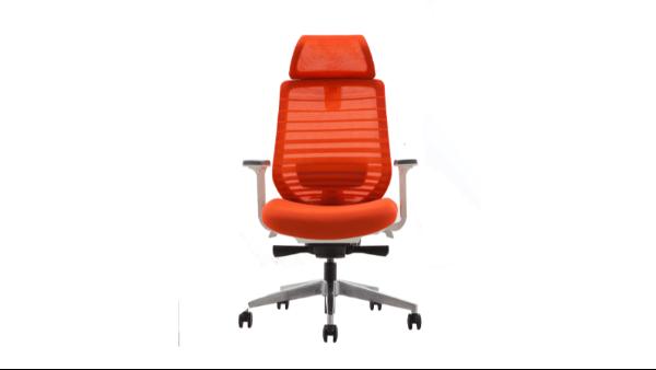 网布椅-WH02