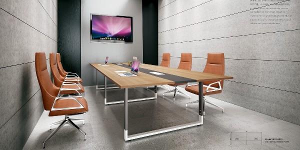 长沙办公家具厂创新设计才能获得长久的发展
