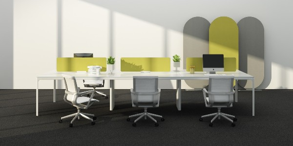 长沙办公家具厂的新时代环保—低碳化