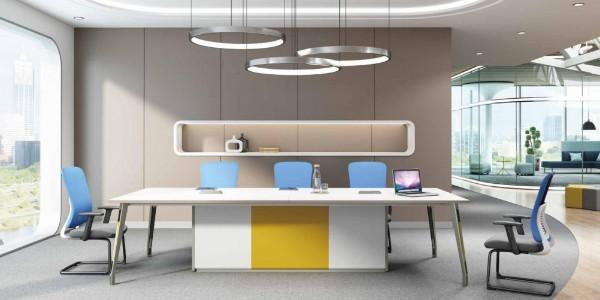 长沙办公家具厂不能忽视产品的质量问题
