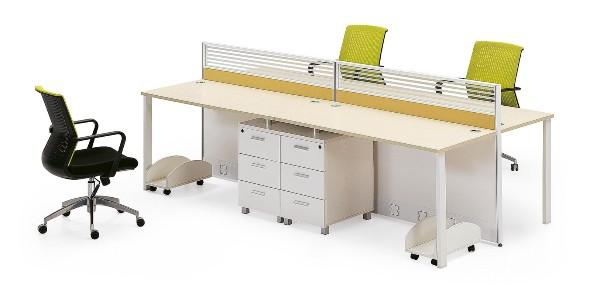 长沙办公家具设计——如何使上班更轻松