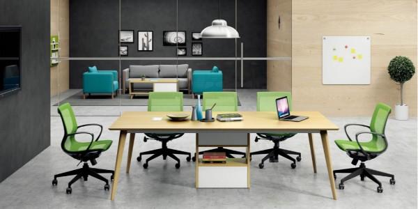 长沙办公家具厂如何定制