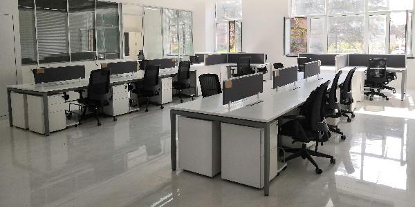 高品质优服务是长沙办公家具厂的发展根本