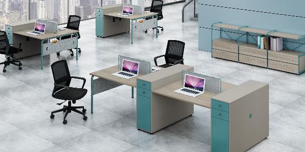 长沙办公家具厂设计基准确定的原则