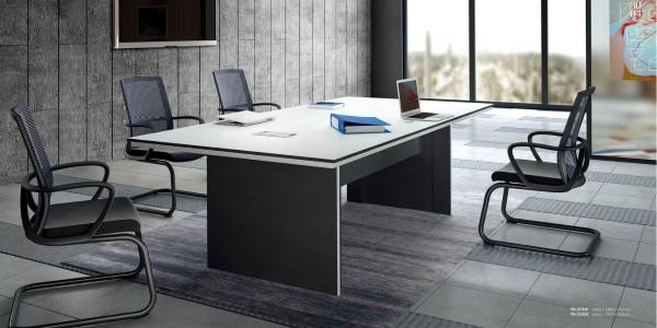 长沙办公家具厂告诉你销售型公司需要怎样的办公家具