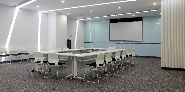 [长沙办公家具厂]办公家具保养大攻略