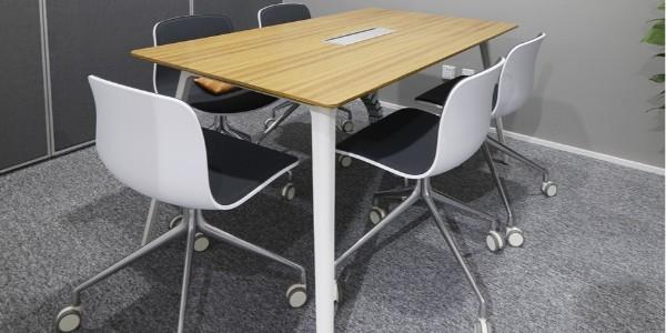 长沙办公家具--让办公环境美到爆
