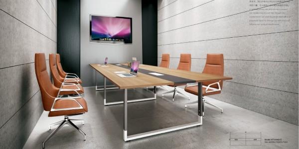 长沙办公家具厂让您尊享不一样的透明洁净