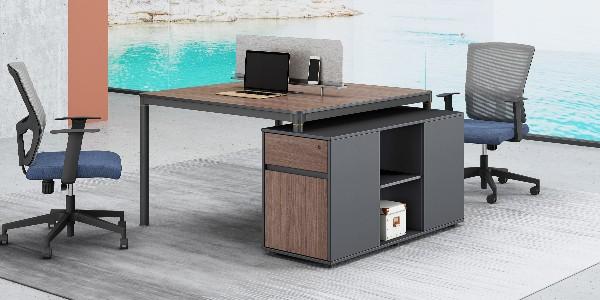 [长沙办公家具厂]不知道办公家具如何定制?看完这个就会了!