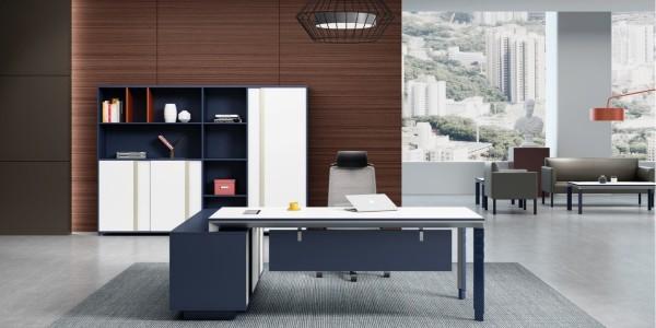 长沙办公家具厂告诉你定制办公家具前会遇到哪些问题