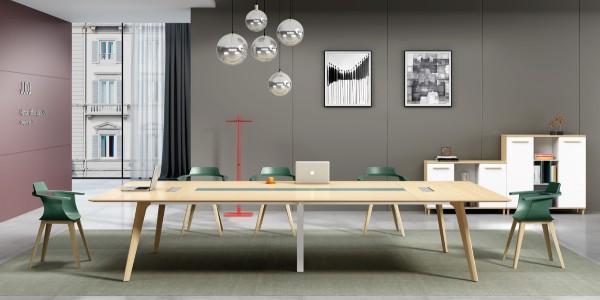 长沙办公家具的设计和放置