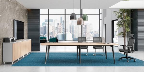 想要找优质长沙办公家具厂,这样选择就对了!