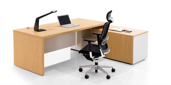 长沙办公家具厂的定制周期一般是多久