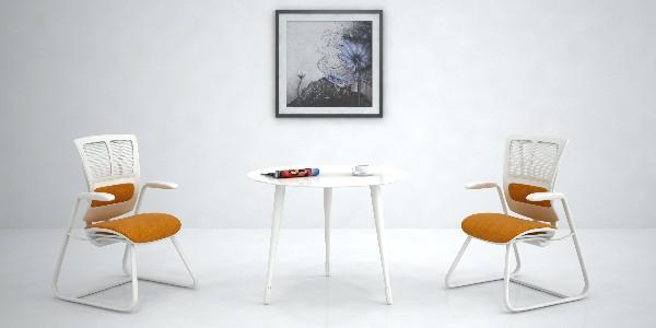 长沙办公家具厂多样式设计满足消费者需求