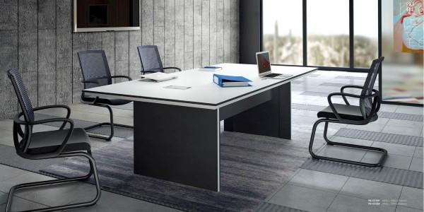 长沙办公家具设计需要具备什么理念?