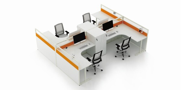 选择长沙办公家具厂的几个建议
