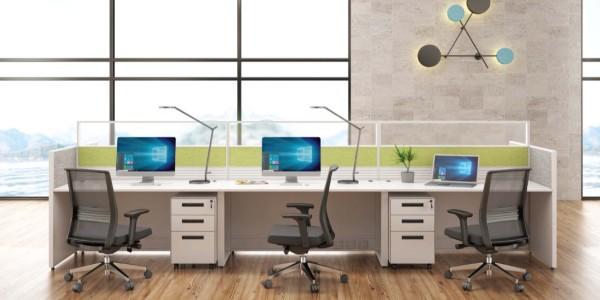 长沙办公家具告诉你新中式风格家具的注意事项