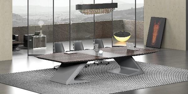 长沙办公家具厂如何树立良好的品牌形象