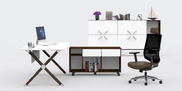 长沙办公家具告诉你办公家具是留住人才的关键