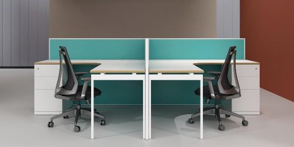 长沙办公家具的分类和特点