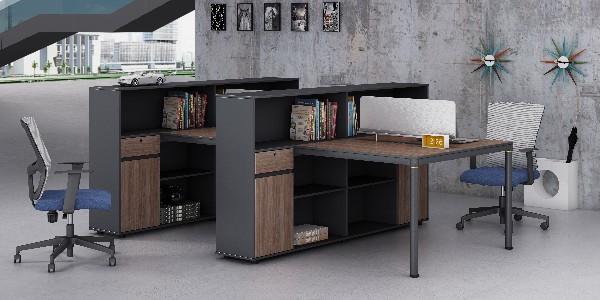 好的长沙办公家具厂需具备哪些特点?
