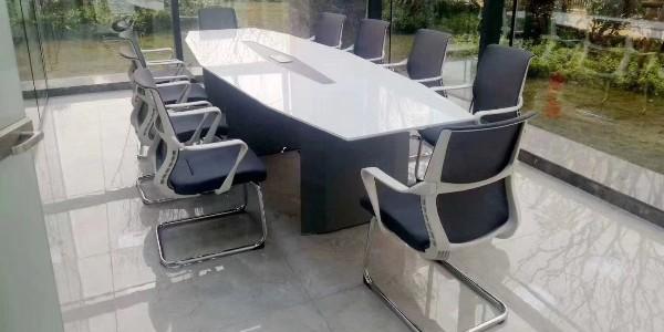 长沙办公家具保养清洁的必备常识