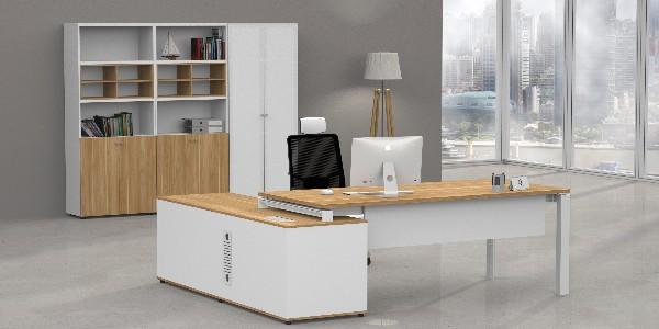 长沙办公家具如何融入办公环境?