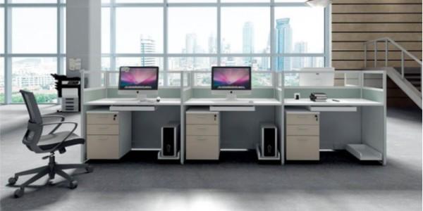 长沙办公家具受哪些因素影响品质