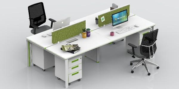 优秀的长沙办公家具厂需注重的细节要点