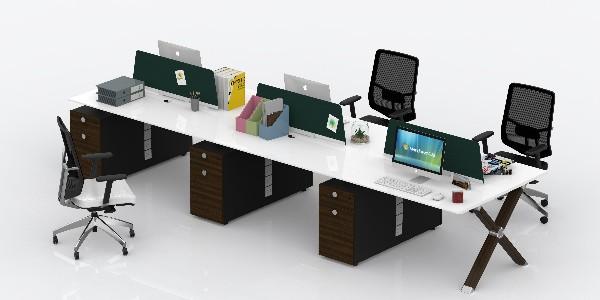 长沙办公家具厂如何在厂家扎堆下拔得头筹呢