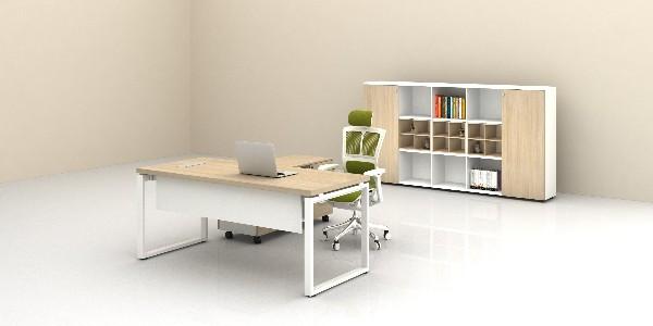 长沙办公家具设计理念