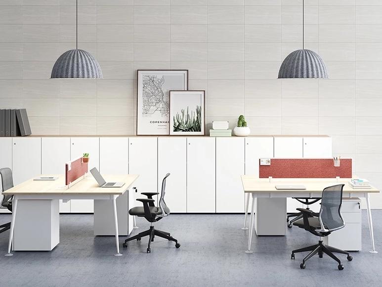 公司办公桌