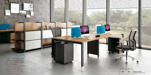 长沙办公家具的差异到底在哪里