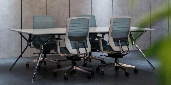 长沙办公家具厂的人性化设计