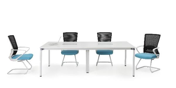 长沙办公家具厂的设计该如何区别其他设计?