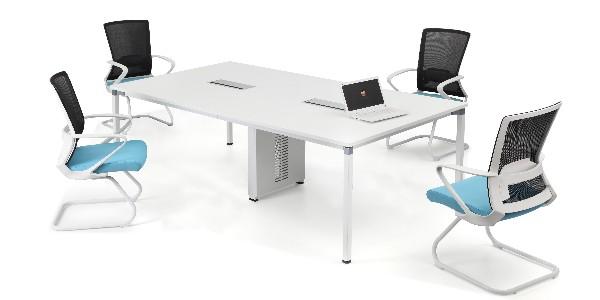 长沙办公家具厂的现代化办公家具