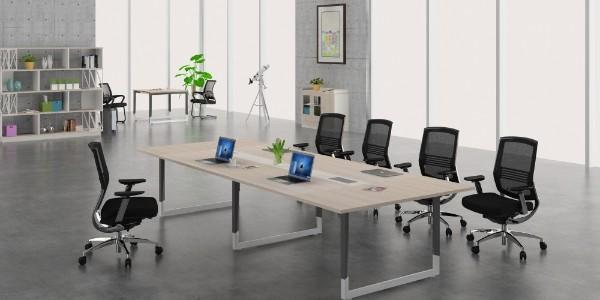 长沙办公家具厂与您分享如何挑选办公家具