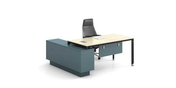 怎样才算是好的长沙办公家具?