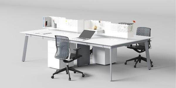 长沙办公家具丨办公室家具设计的革命