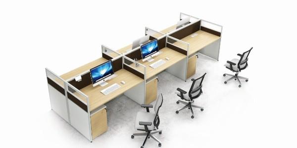 你知道长沙办公家具的设计风格有哪些吗?