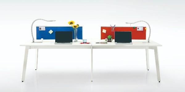 长沙办公家具厂高级感办公家具的标准取决于哪些因素呢?