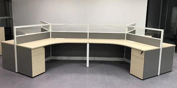 抽出一点时间去好好保养您的办公家具,让它能与你相伴更久!