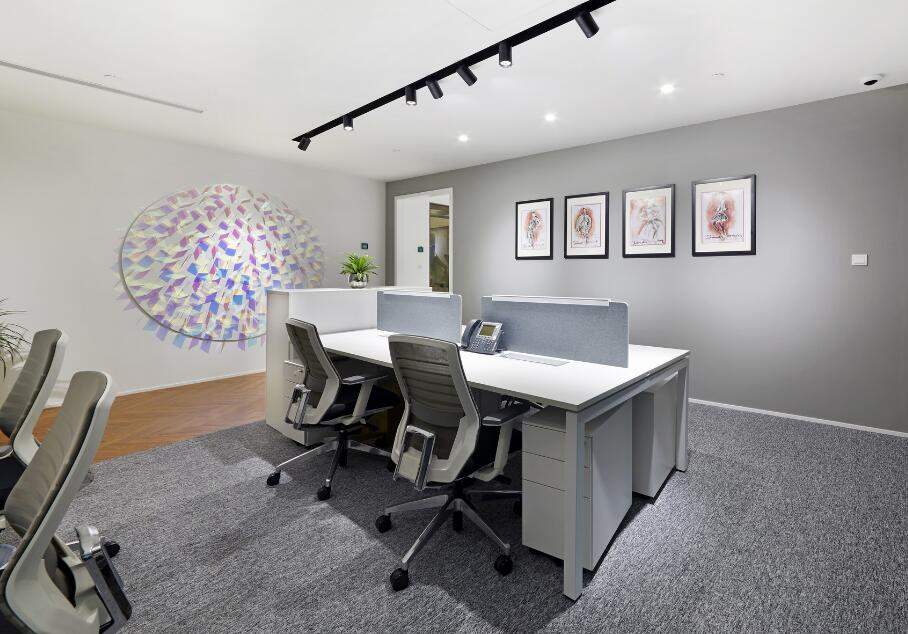 怎么延长办公家具使用的年限?看完你就知道!