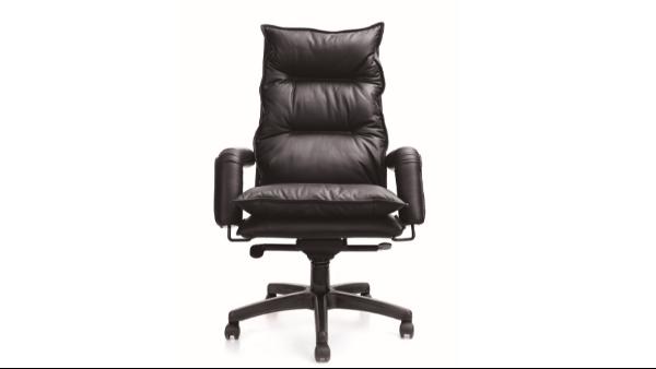 高管椅-WH03